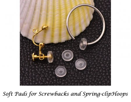 soft-pads-for-clip-on-earrings-hoops-and-screwback-styles