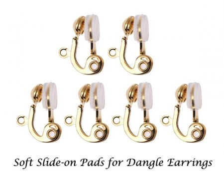 soft-pads-for-clip-on-earrings-dangle-or-drop-earring-styles