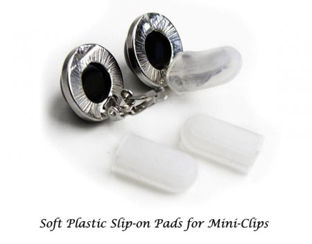 soft-pads-for-clip-on-earrings-with-mini-clip-paddleback