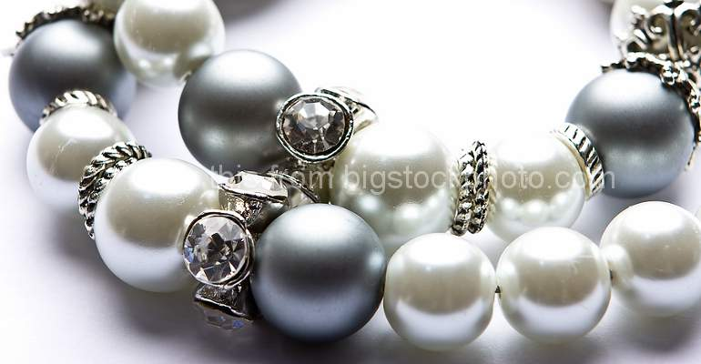 Affordable Sterling Silver Selection
