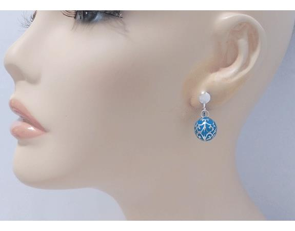 harmony-ball-earrings